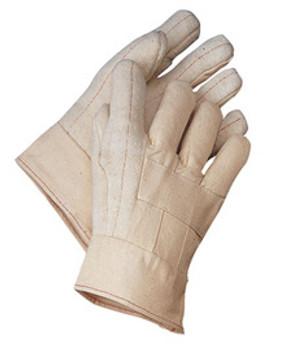 RAD64057200 Gloves Hot Mill Gloves Radnor 64057200