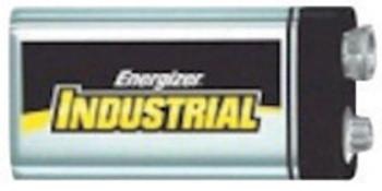 E33EN22 MRO & Plant Maintenance Flashlights & Batteries Energizer EN22