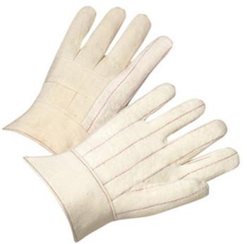 RAD64057194 Gloves Hot Mill Gloves Radnor 64057194