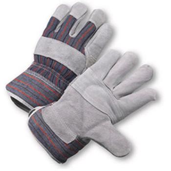 RAD64057999 Gloves Leather Palm Gloves Radnor 64057999