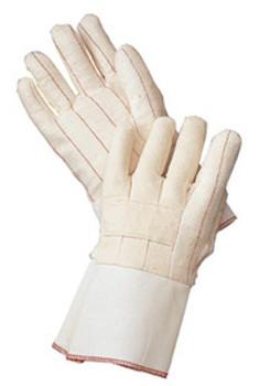 RAD64057201 Gloves Hot Mill Gloves Radnor 64057201