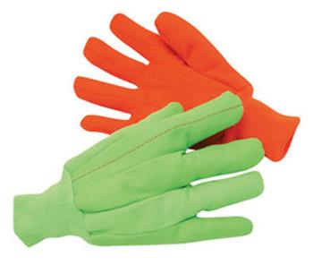 RAD64057282 Gloves Hot Mill Gloves Radnor 64057282