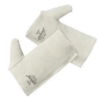 WLAH-183 Gloves Heat Resistant Gloves Wells Lamont Corporation H-183