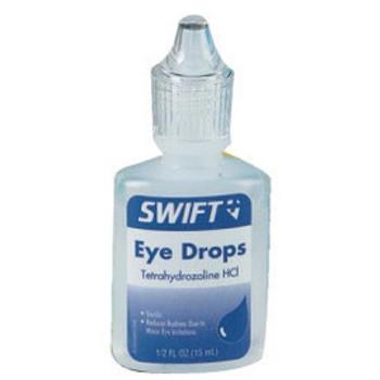 SH4242800 First Aid Eye & Body Wash Honeywell 242800