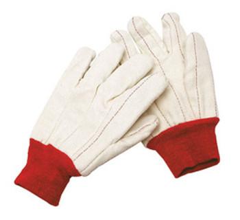 RAD64057398 Gloves Hot Mill Gloves Radnor 64057398