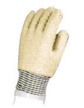 WLA1666 Gloves Heat Resistant Gloves Wells Lamont Corporation 1666
