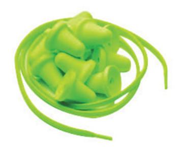 MOL6504 Hearing Protection Earmuffs & Bands Moldex-Metric Inc. 6504