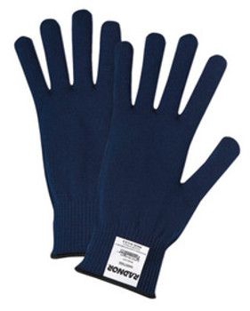RAD64057000 Gloves Cold Weather Gloves Radnor 64057000