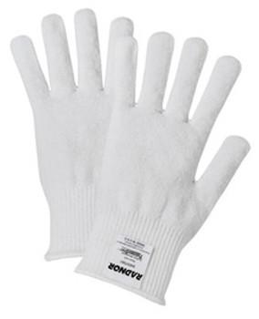 RAD64057001 Gloves Cold Weather Gloves Radnor 64057001