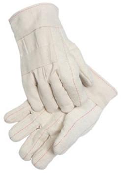 RAD64057204 Gloves Hot Mill Gloves Radnor 64057204