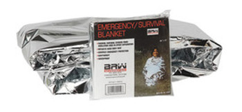 SH480264RB First Aid Emergency Response Honeywell 80264RB