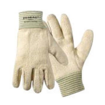 WLA766 Gloves Heat Resistant Gloves Wells Lamont Corporation 766