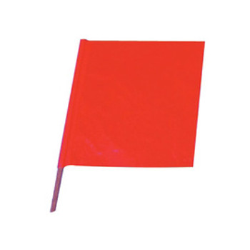 CTM03-229-3417 Area Protection Traffic Cortina Safety Products Group 03-229-3417
