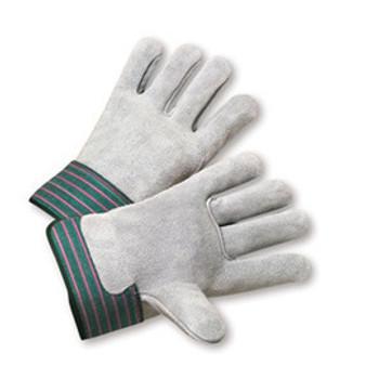 RAD64057525 Gloves Leather Palm Gloves Radnor 64057525