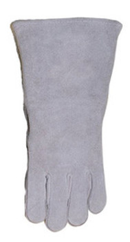 RAD64057603 Gloves Welders' Gloves Radnor 64057603