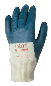 ANE47-400-8.5 Gloves Coated Work Gloves Ansell Edmont 205932