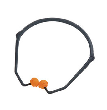 RAD64051840 Hearing Protection Earmuffs & Bands Radnor 64051840