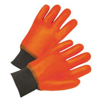 RAD64056100 Gloves Cold Weather Gloves Radnor 64056100