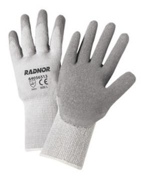 RAD64056512 Gloves Cold Weather Gloves Radnor 64056512