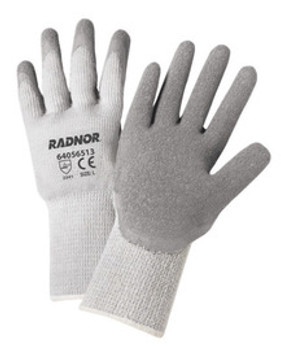 RAD64056513 Gloves Cold Weather Gloves Radnor 64056513