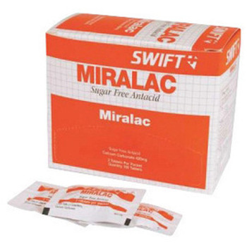 SH4171545 First Aid Medicinals Honeywell 171545