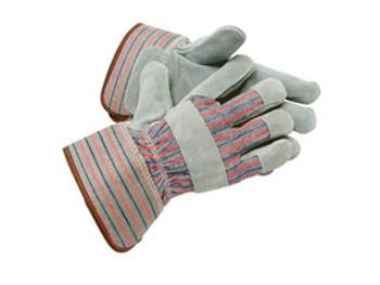 RAD64057856 Gloves Cold Weather Gloves Radnor 64057856