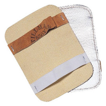 TIL550X Gloves Heat Resistant Gloves John Tillman & Co 550X