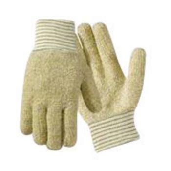 WLA9000 Gloves Heat Resistant Gloves Wells Lamont Corporation 9000