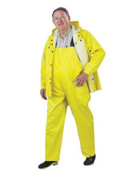 BAS76060-LG Clothing Rainwear Bata Shoe 76060-LG