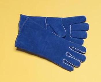 RAD64057672 Gloves Welders' Gloves Radnor 64057672