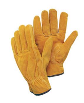 RAD64057996 Gloves Drivers Gloves Radnor 64057996