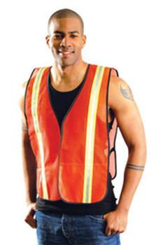 OCCXTTM-O4X Clothing Work Clothing & Acc OccuNomix LUX-XTTM-O4X