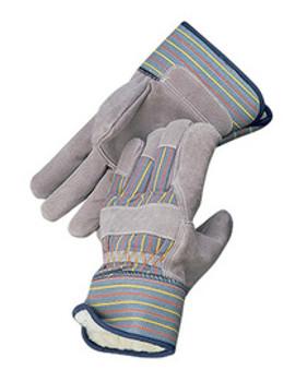 RAD64057957 Gloves Cold Weather Gloves Radnor 64057957