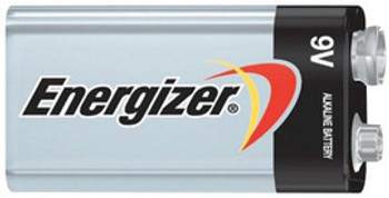 E33522BP MRO & Plant Maintenance Flashlights & Batteries Energizer 522BP