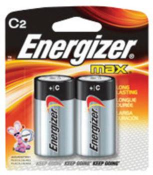 E33E93BP-2 MRO & Plant Maintenance Flashlights & Batteries Energizer E93BP-2