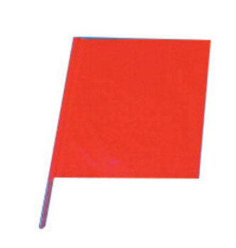 CTM03-229-3418 Area Protection Barricades & Fencing Cortina Safety Products Group 03-229-3418