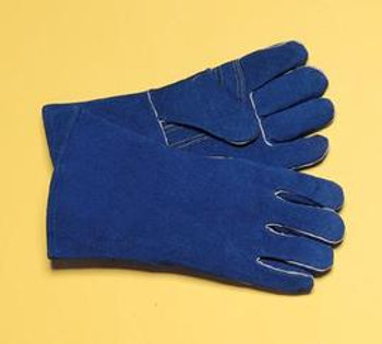 RAD64057653 Gloves Welders' Gloves Radnor 64057653