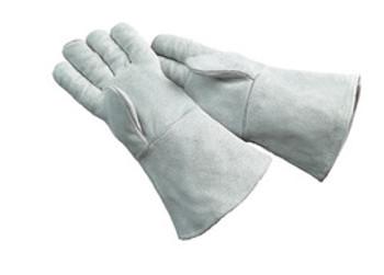 RAD64057690 Gloves Welders' Gloves Radnor 64057690