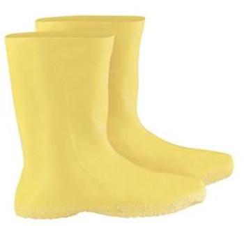 RAD64055873 Footwear Boots Radnor 64055873