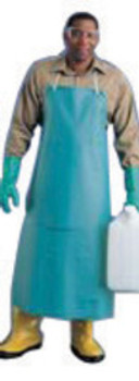 ANE56-100-33X49 Clothing Chemical Clothing Ansell Edmont 56-100-33X49