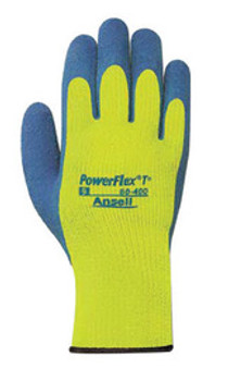 ANE80-400-9 Gloves Cold Weather Gloves Ansell Edmont 80-400-9