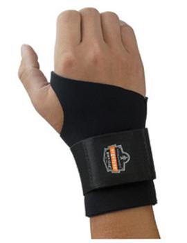 E5716615 Ergonomics & Fall Protection Personal Ergonomics Ergodyne 16615
