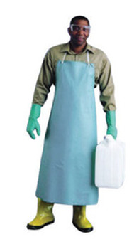 ANE56-102-33X44 Clothing Chemical Clothing Ansell Edmont 56-102-33X44