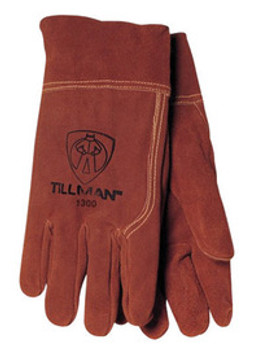 TIL1300M Gloves Welders' Gloves John Tillman & Co 1300M