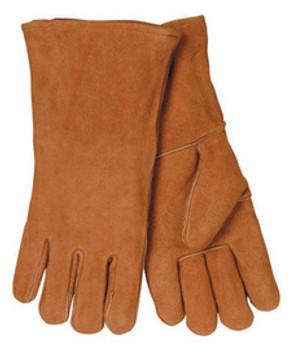 RAD64057607 Gloves Welders' Gloves Radnor 64057607