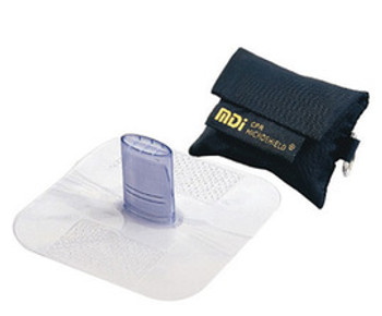 M9970-190 First Aid Emergency Response Medical Devices Inc 70-190