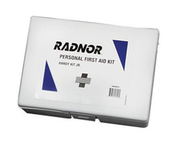 RAD64058018 First Aid First Aid Kits Radnor 64058018