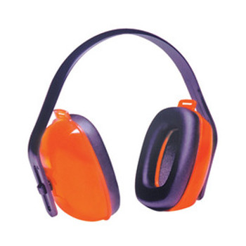 RAD64051850 Hearing Protection Earmuffs & Bands Radnor 64051850