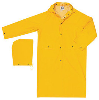 RCR200CL Clothing Rainwear River City Rainwear Co 200CL