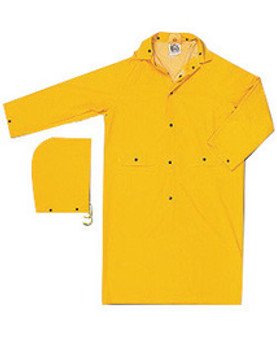 RCR200CX2 Clothing Rainwear River City Rainwear Co 200CX2